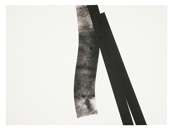 Christine Hiebert, Untitled (rd.08.32)