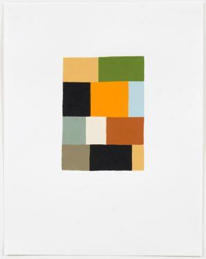 James Kennedy-'Study # 64'