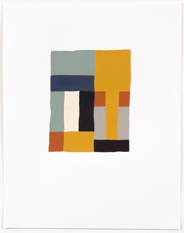 James Kennedy-'Study # 65'